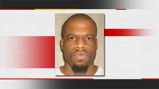 State Officials To Announce Clayton Lockett Execution Findings