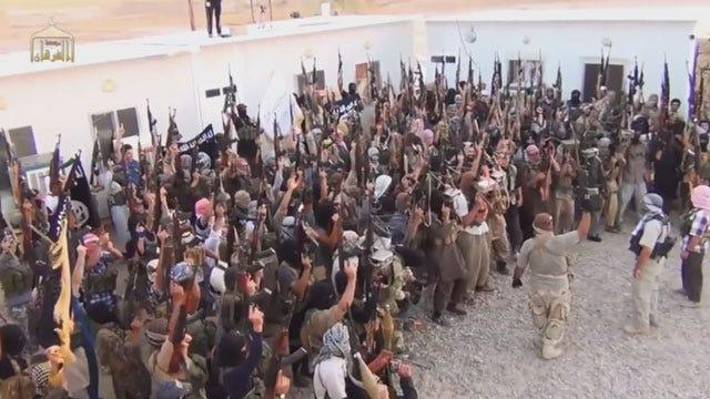 Criminologist Describes Alton Nolen's Possible ISIS Influence