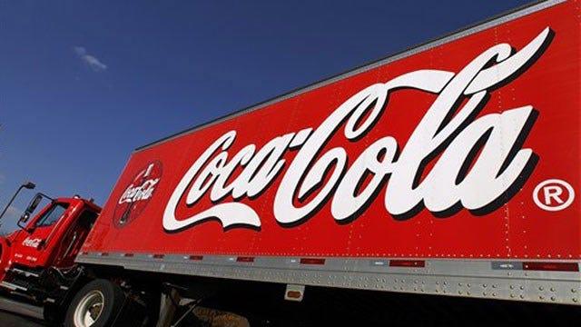 OKC Coca-Cola Company Reaches Sex Discrimination Settlement