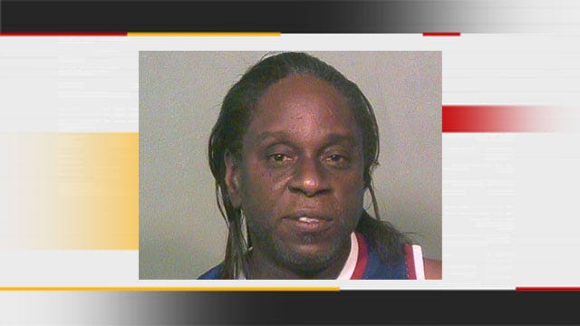 OKC Woman Accused Of Running Over Husband Acquitted Of Murder