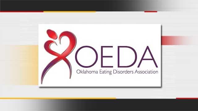 OEDA Celebrates 'Conversations Of Hope 2014'