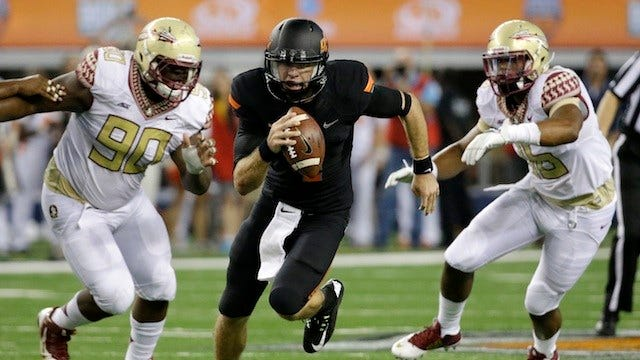 Preview: Oklahoma State vs. Missouri State