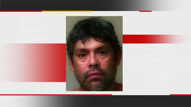 Authorities Say Driver Throws Beer Can, Hits Off-Duty Deputy's Car