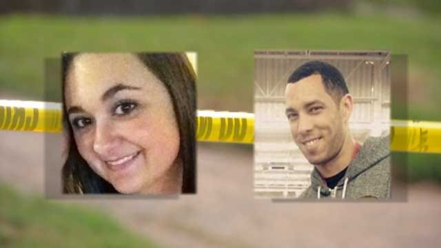 New Mexico Authorities: Boyfriend Of Chickasha Woman Held In Connection With Alleged Murder