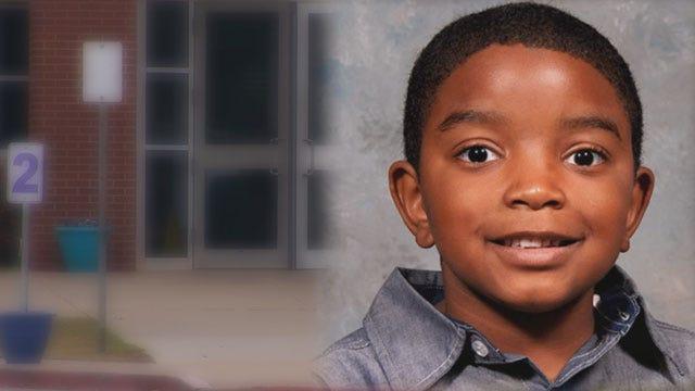 Edmond Schools Mourn Death Of Student, 6, After Turnpike Crash