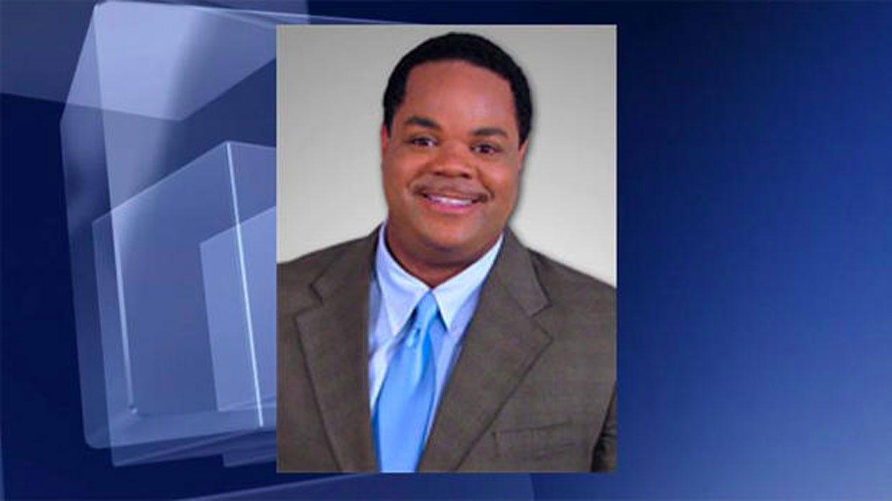 Gunman In Deadly On-Air Attack Dies After Manhunt