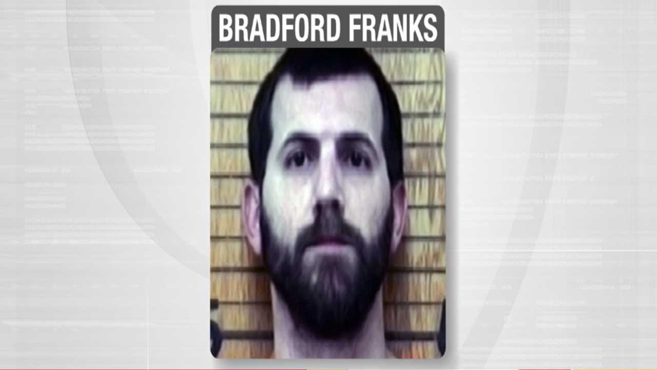 Capitol Hill HS Teacher Arrested On Drug Complaint