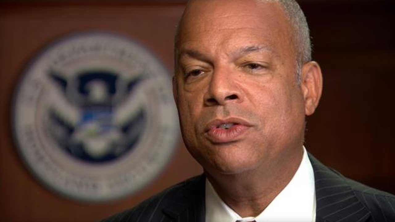 DHS To Roll Out Changes To Terror Alert System On Wednesday