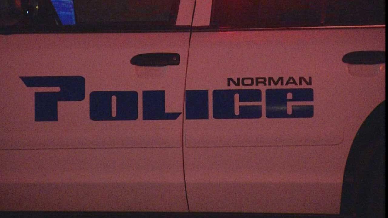 Norman Police Investigate Homicide After Shooting Victim Dies