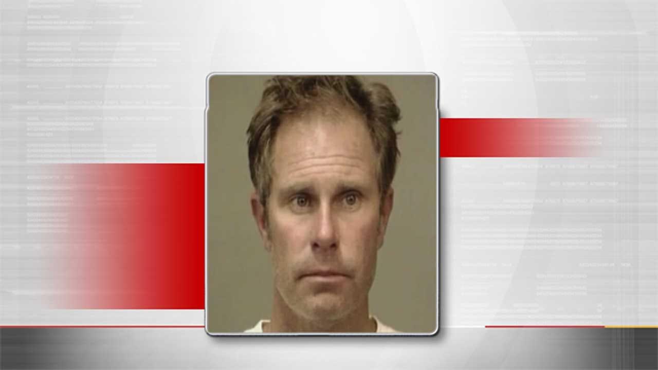 Oklahoma County DA's Office Seeking Jail Time For DUI Suspect