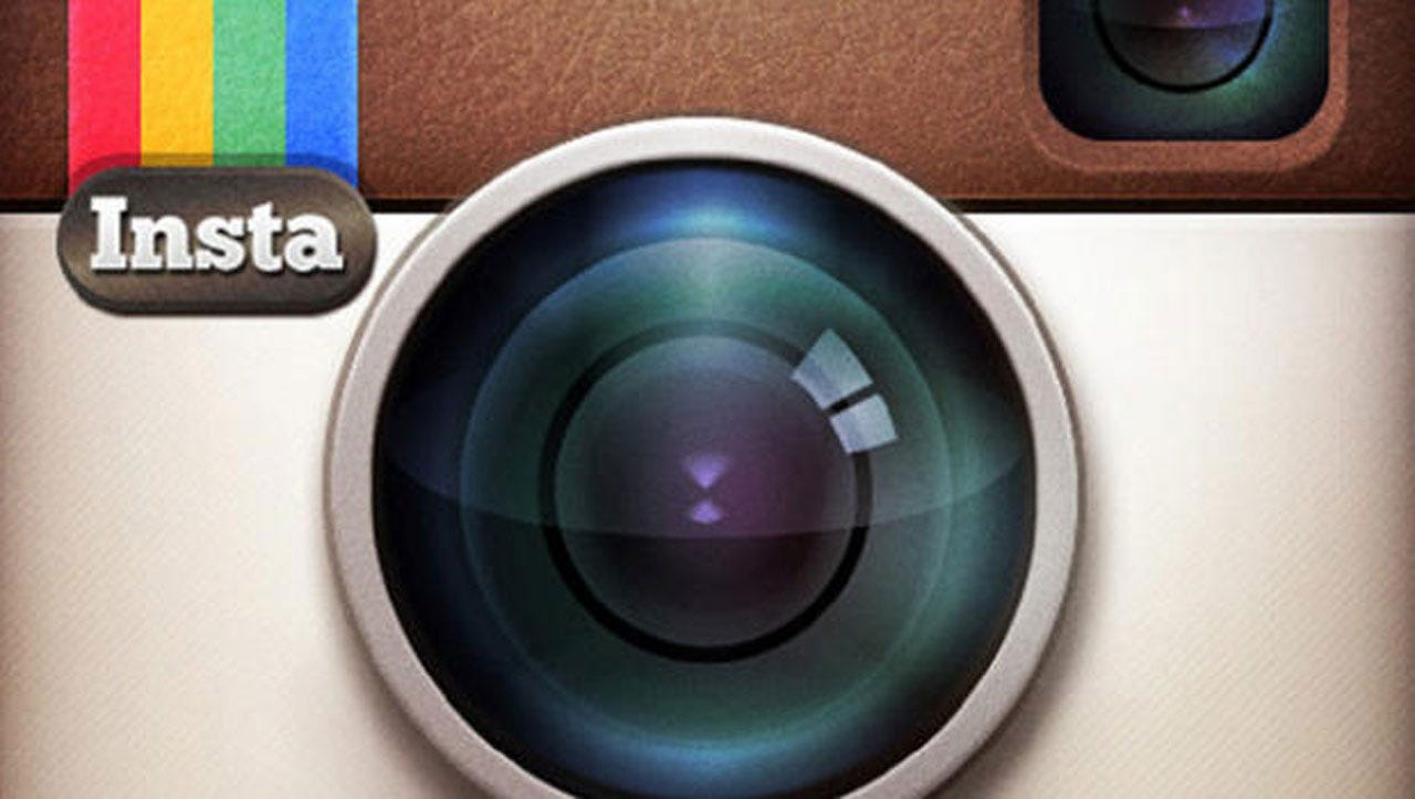 Parents Are Naming Their Kids After Instagram Filter