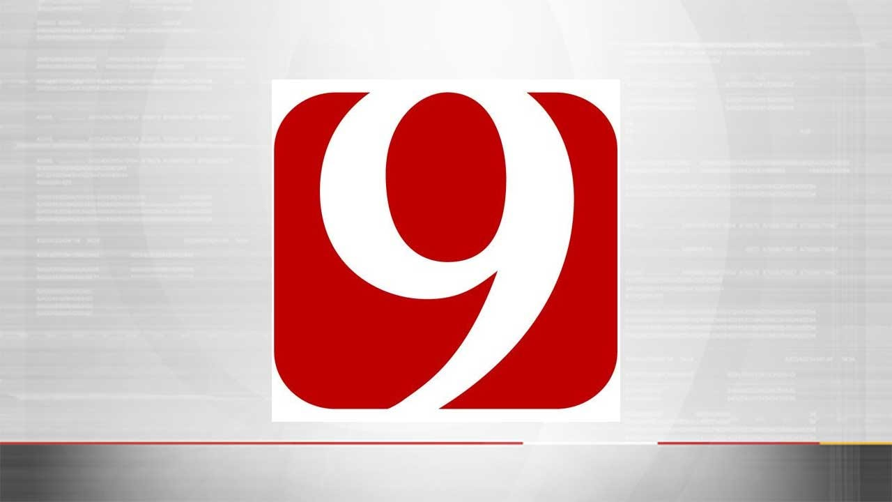 News 9's Signal May Be Low For Some Viewers Due To Ice