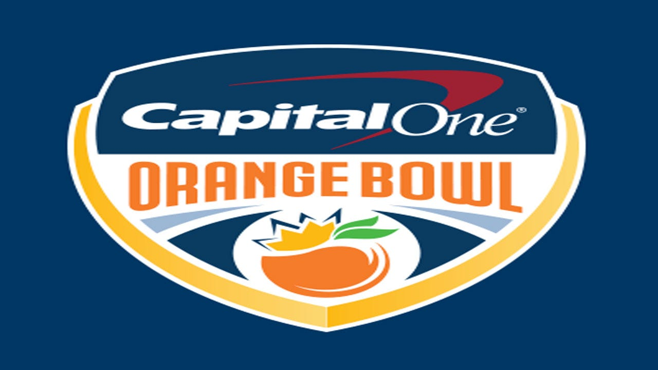 OU To Face Clemson In College Football Playoff