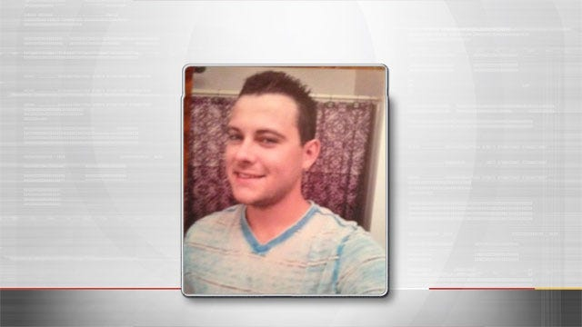 Authorities Searching For Missing Elmore City Man