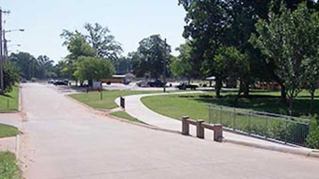 City Of Stillwater Seeks Public Input On Use of Grant Funds