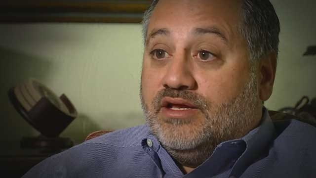 Defense Attorney Speaks Out After New Charges Filed In Annie Hill Case