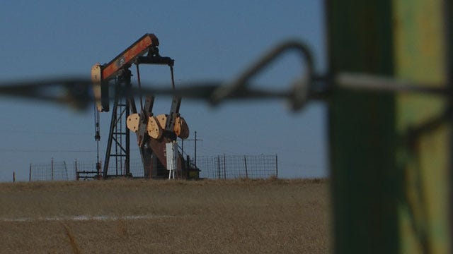 Stillwater Considers Drilling Regulations
