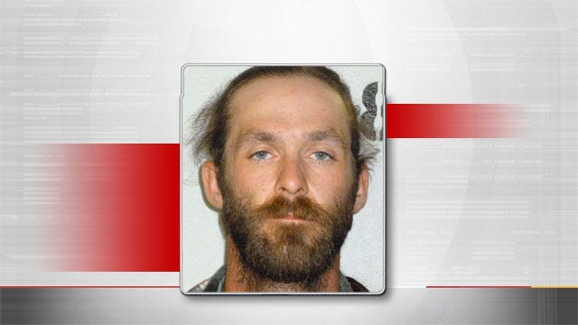 Custer County Jail Escapee Captured Near Clinton
