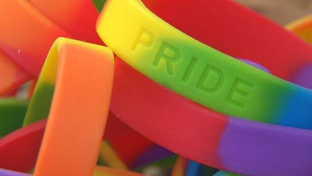 LGBT Workplace Equality Bill Won't Be Heard This Legislative Session