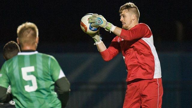 Greig, Newton Help Energy FC Defeat Altidore, Bradley-Led Toronto FC