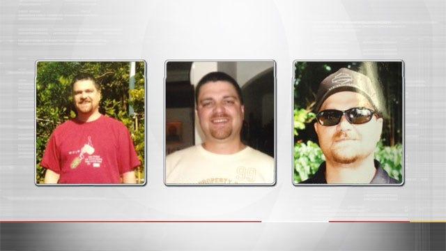 Shawnee Detectives Locate Missing Man