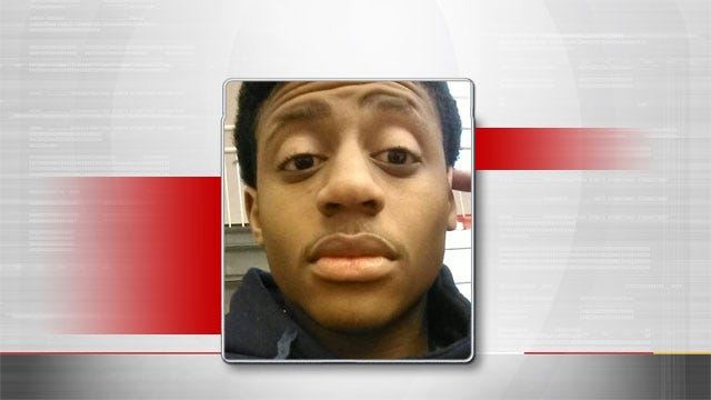 Cleveland Co. Teen Rape Suspect Turns Himself In, Bonds Out