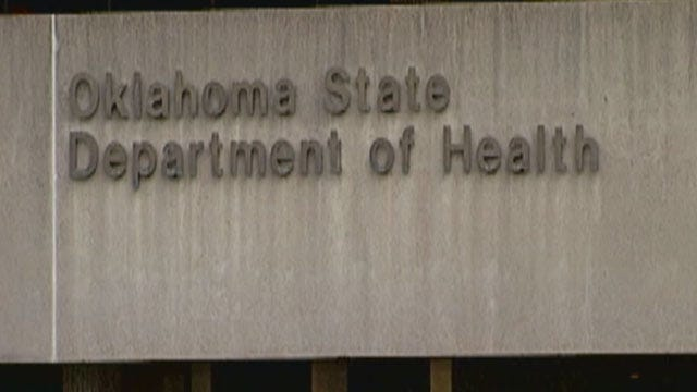 Health Department Confirms 12 Cases Of Typhoid Fever In Garfield Co.