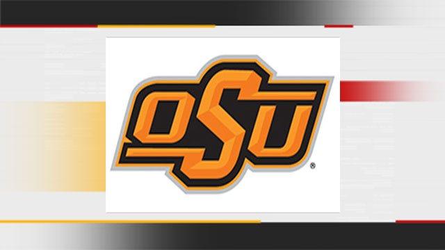 OSU Outfielder Named Big 12 Co-Newcomer Of The Week