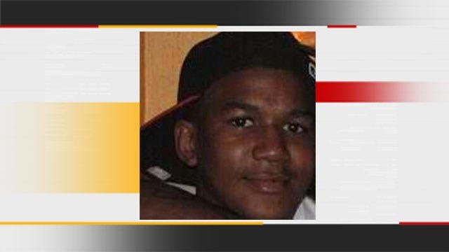 No Federal Civil Rights Charges Expected In Trayvon Martin Case