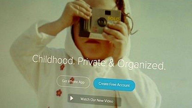 New Social Media App Focuses On Privacy