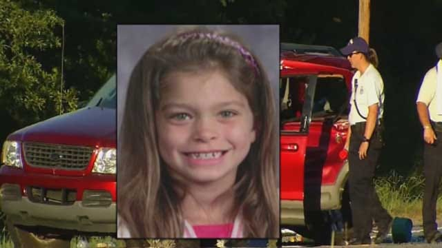 Victim's Family Reacts To Guilty Verdict In Crash