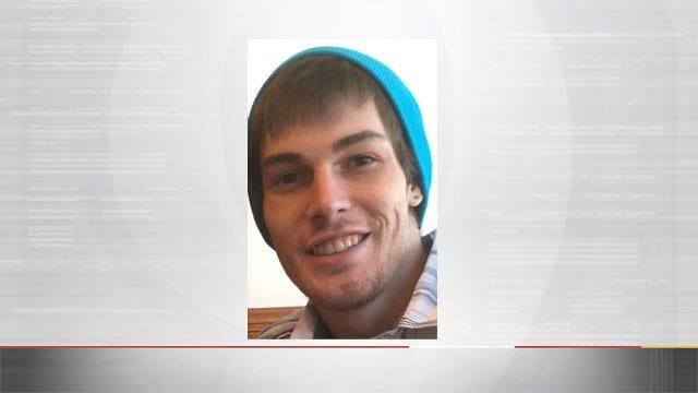Body Of Norman Teen Found Near Colorado College