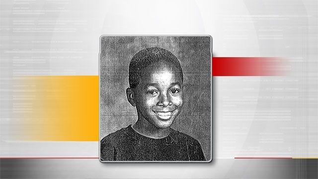 Lawton Police: Missing 8-Year-Old Boy Found Safe