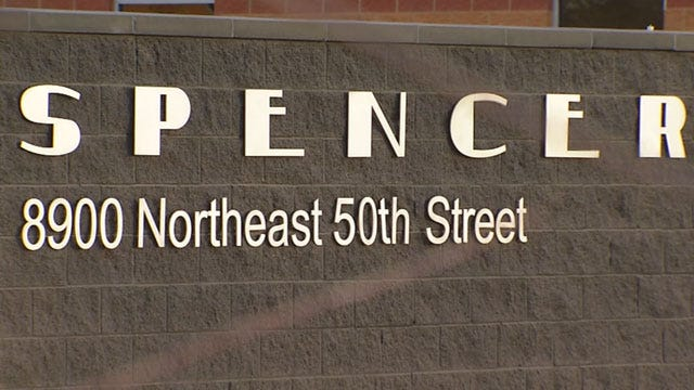 Teacher Troubles At Spencer Elementary Cause Concerns
