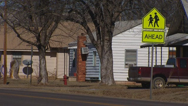 OSBI Continues Sentinel Shooting Investigation