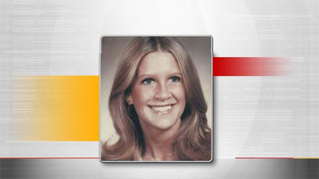 OSBI To Display Critical Evidence In Moore Cold Case