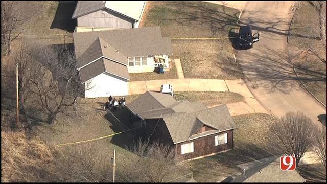 Stillwater Police Investigating Deadly Officer-Involved Shooting