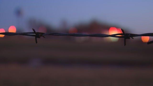 Four Inmates Escape Boley Correctional Facility In The Last Week
