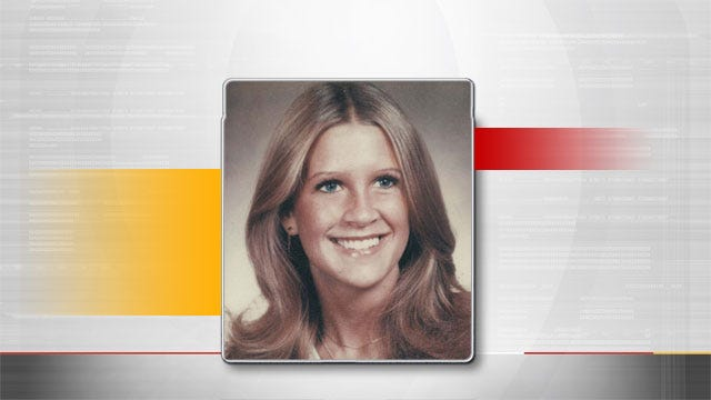 OSBI Hopes New Evidence Helps Solve Decades Old Moore Murder Case