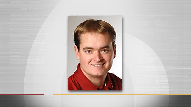 OU Co-Offensive Coordinator Josh Heupel Confirms Firing