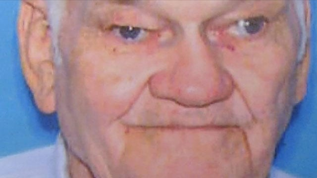 Police Believe Missing Duncan Man Could Be A Victim Of Foul Play