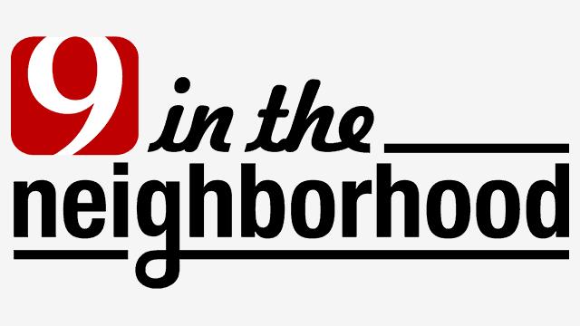9 In The Neighborhood