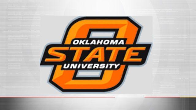 "OSU-OKC President ""Sickened"" By SAE Video"
