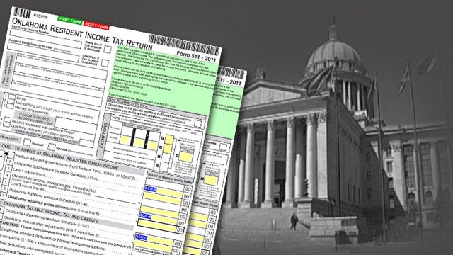 How To File Your State Taxes For Free