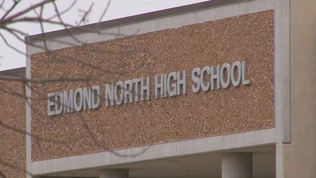Experts Highlight Teen Mental Health Warning Signs After Edmond School Threat
