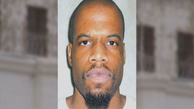New Details Released In Lockett Execution Investigation