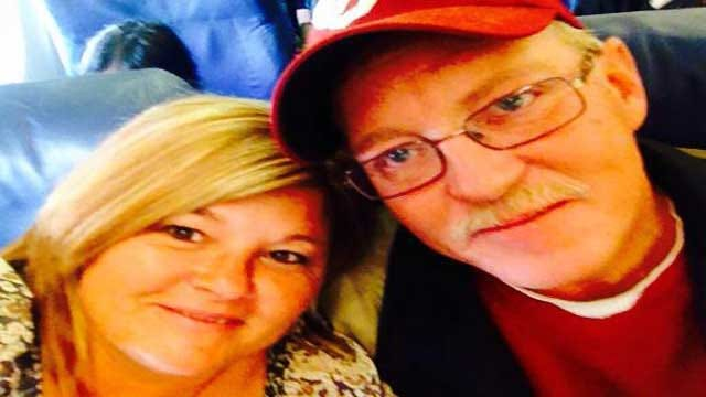 Victim's Name Released In Amber House Explosion