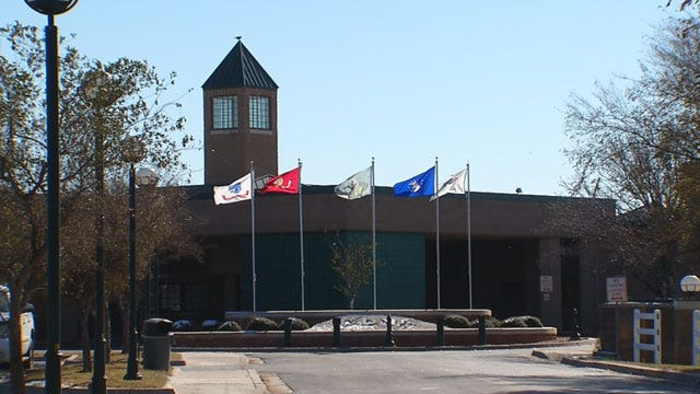 Fallout Continues After Firing Of Former Oklahoma VA Investigator
