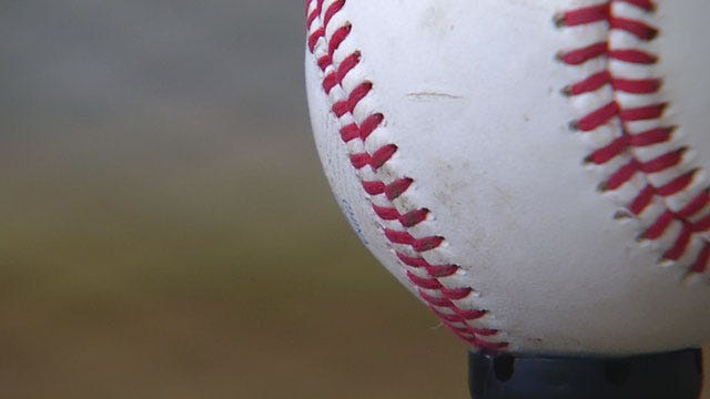Moore T-Ball Team And Printing Co. In Dispute Over Uniforms