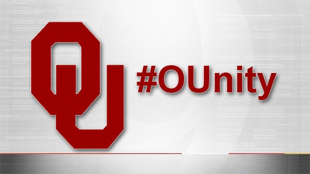 #OUnity: Moving Forward And Coming Together